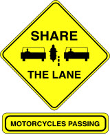 share-the-lane